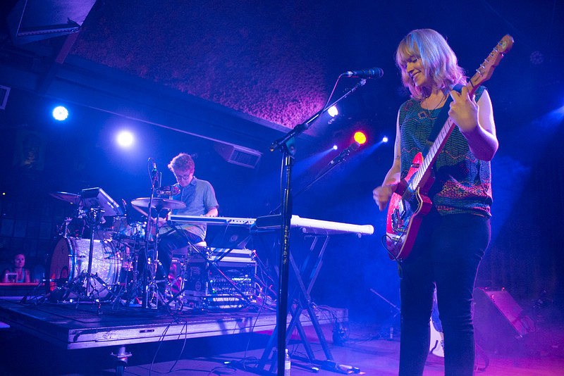 Wye Oak, July 2014